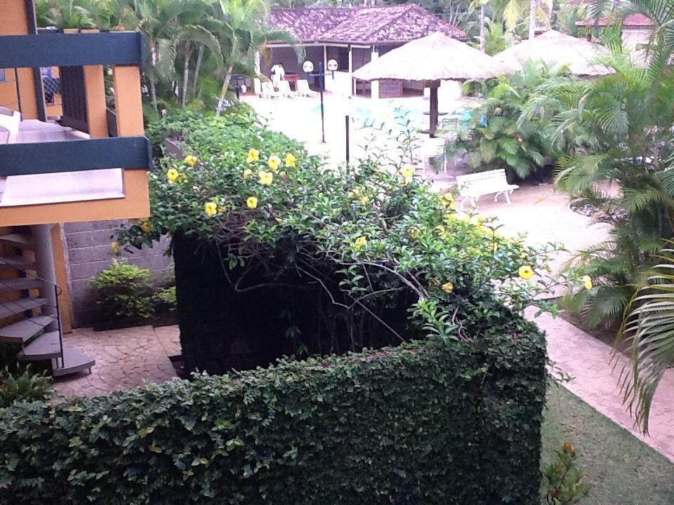 Casa 1 Dorm, Jardim Enseada, Ubatuba (CA0214) - Foto 6