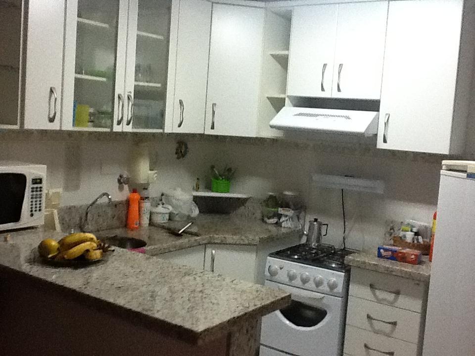 Casa 1 Dorm, Jardim Enseada, Ubatuba (CA0214) - Foto 5