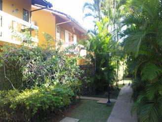 Casa 1 Dorm, Jardim Enseada, Ubatuba (CA0214) - Foto 3