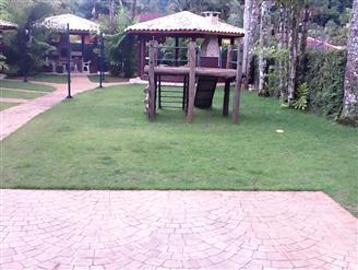 Casa 1 Dorm, Jardim Enseada, Ubatuba (CA0214) - Foto 4