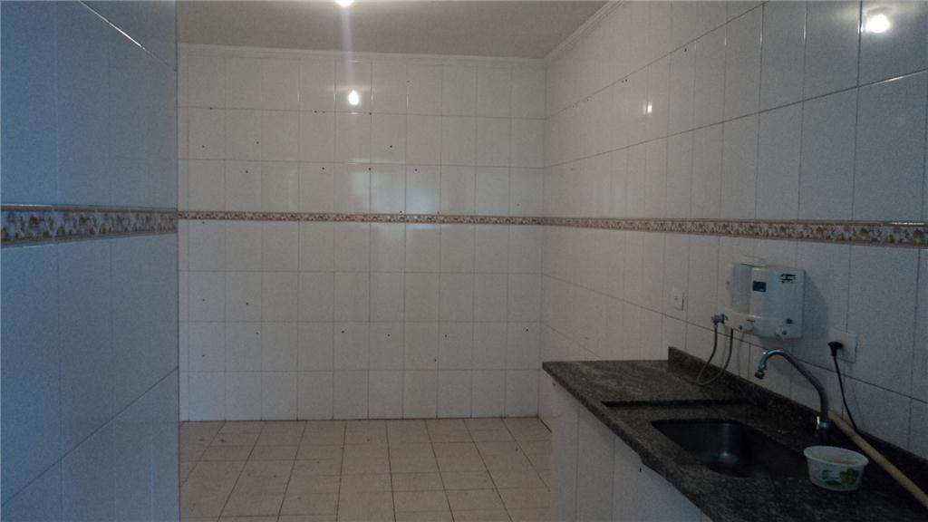 Apto 2 Dorm, Vila Milton, Guarulhos (AP1401) - Foto 3