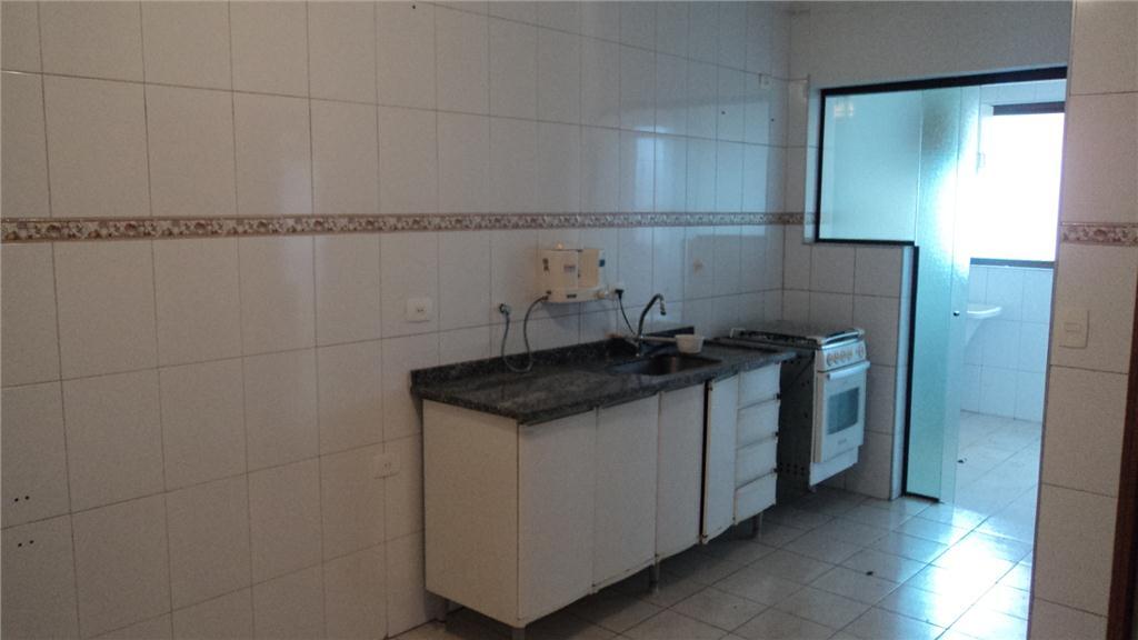 Apto 2 Dorm, Vila Milton, Guarulhos (AP1401) - Foto 4