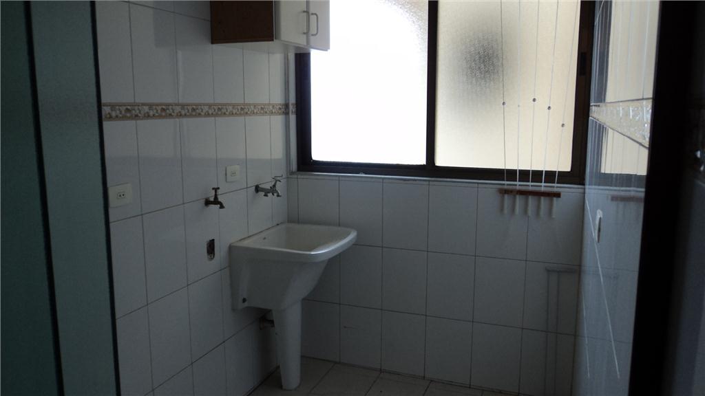 Apto 2 Dorm, Vila Milton, Guarulhos (AP1401) - Foto 2