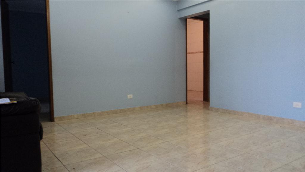 Apto 2 Dorm, Vila Milton, Guarulhos (AP1401) - Foto 6