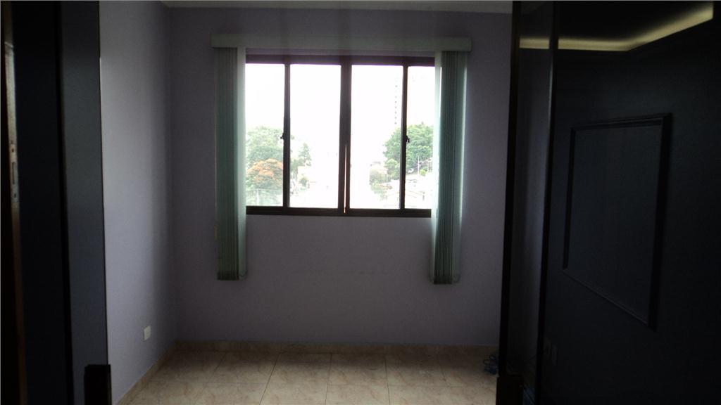 Apto 2 Dorm, Vila Milton, Guarulhos (AP1401) - Foto 7
