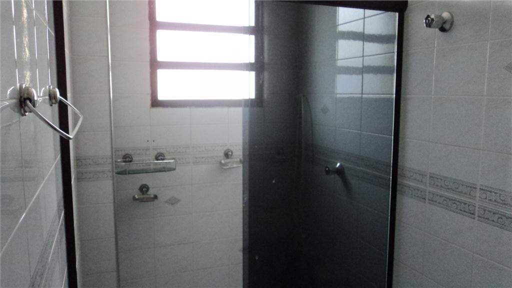 Apto 2 Dorm, Vila Milton, Guarulhos (AP1401) - Foto 15