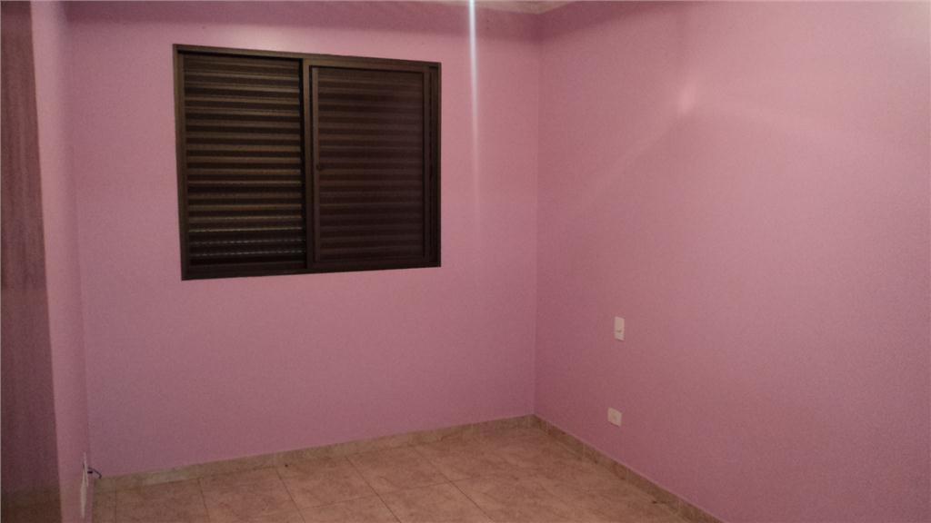 Apto 2 Dorm, Vila Milton, Guarulhos (AP1401) - Foto 9
