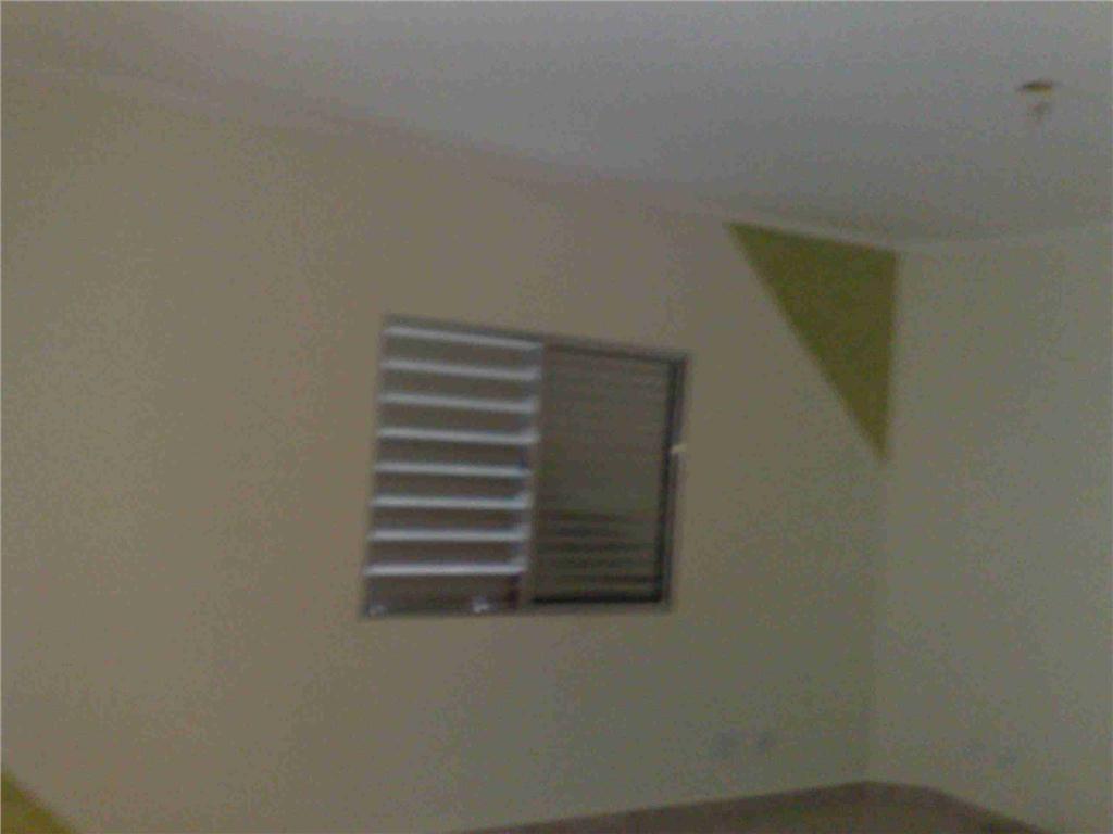 Sala, Vila Progresso, Guarulhos (SA0055) - Foto 4