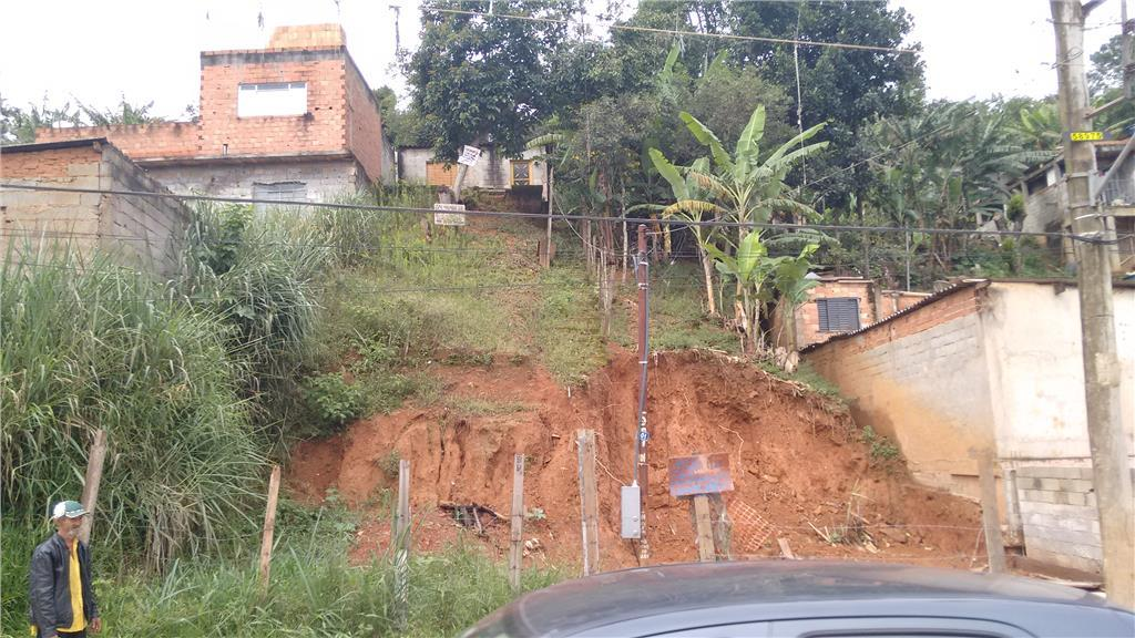 Terreno, Chácara Cabuçu, Guarulhos (AR0349) - Foto 3