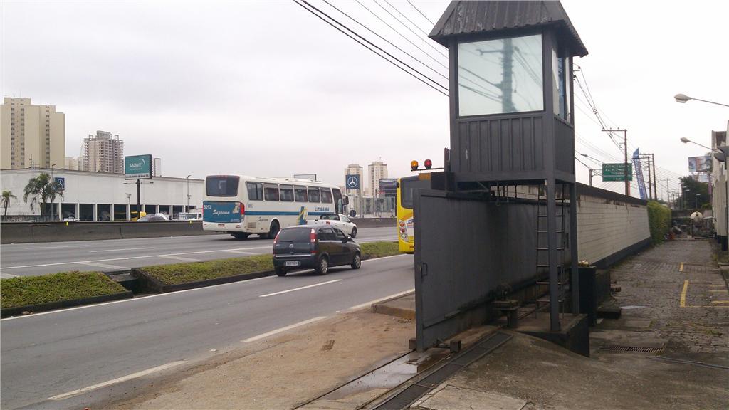 Terreno, Centro, Guarulhos (AR0107) - Foto 11