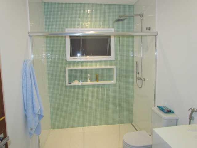 Soute Imóveis - Casa 6 Dorm, Arujá, Aruja (CA0516)