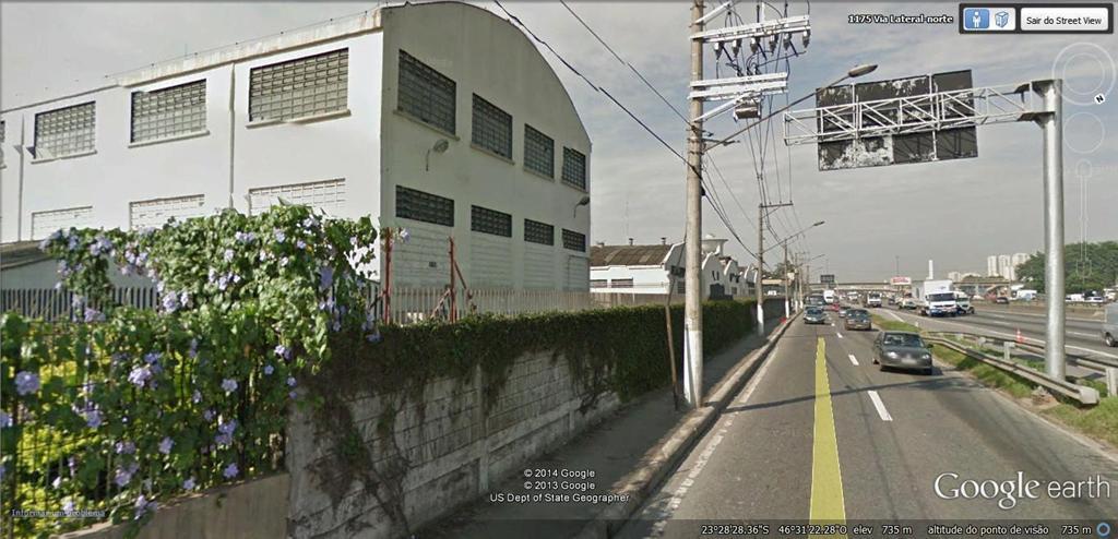 Terreno, Centro, Guarulhos (AR0107) - Foto 16