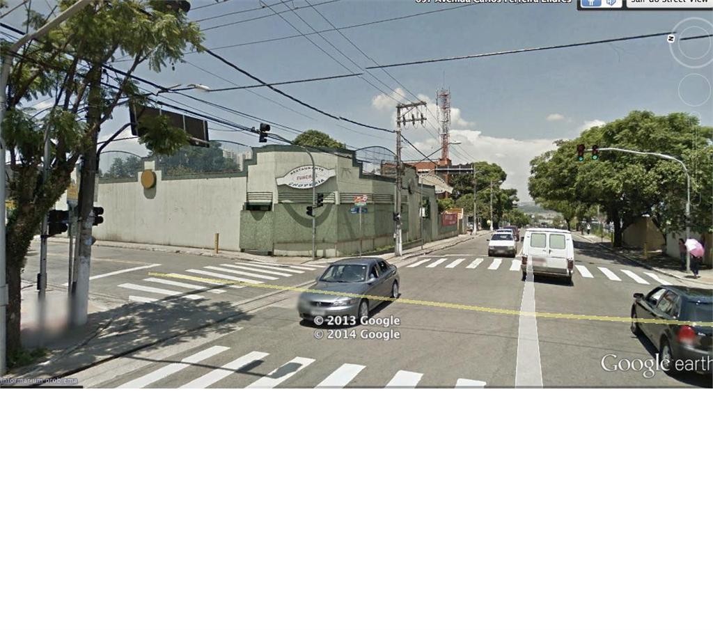 Terreno, Vila Endres, Guarulhos (AR0108) - Foto 3
