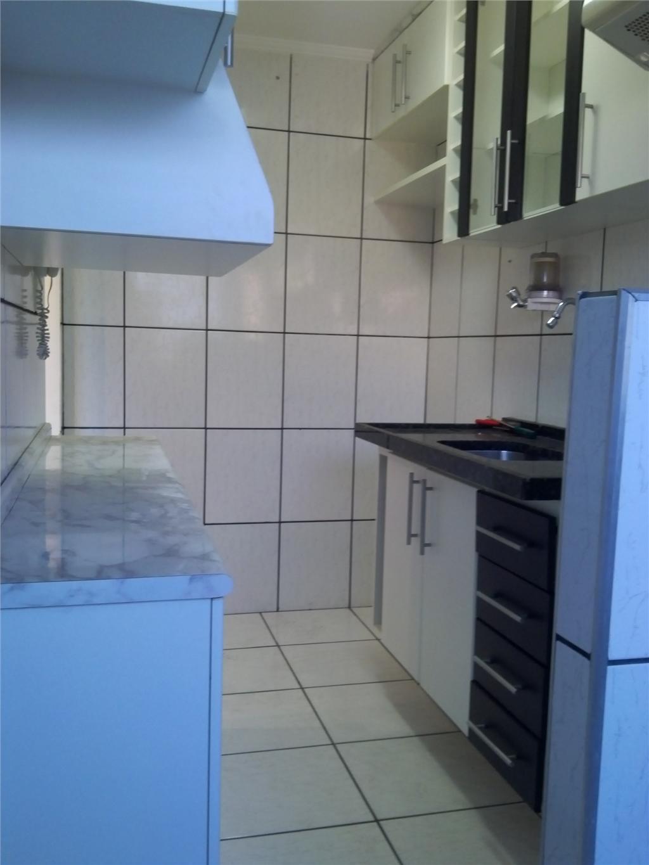 Apto 2 Dorm, Bonsucesso, Guarulhos (AP1855) - Foto 8