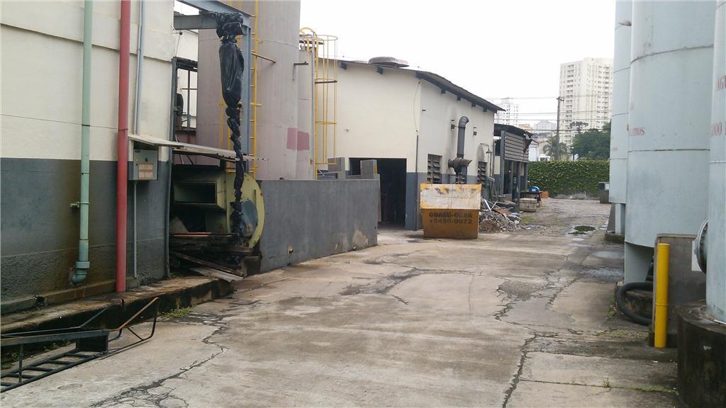Terreno, Centro, Guarulhos (AR0107) - Foto 6