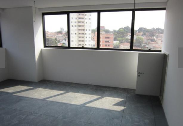 Sala, Planalto Paulista, São Paulo (SA0123)