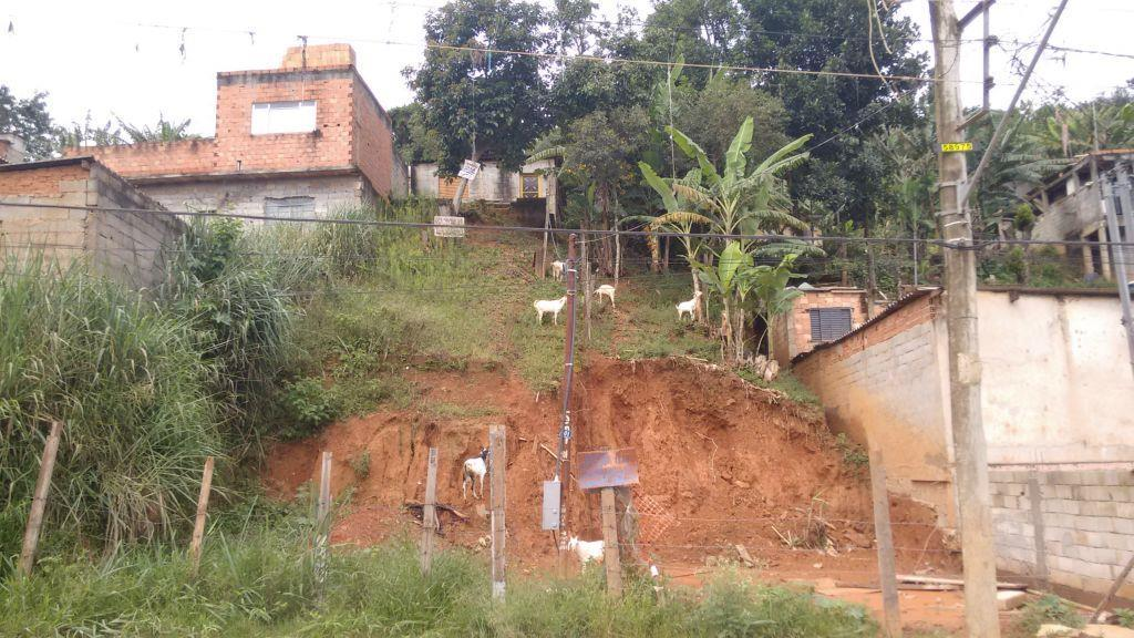 Terreno, Chácara Cabuçu, Guarulhos (AR0349) - Foto 5