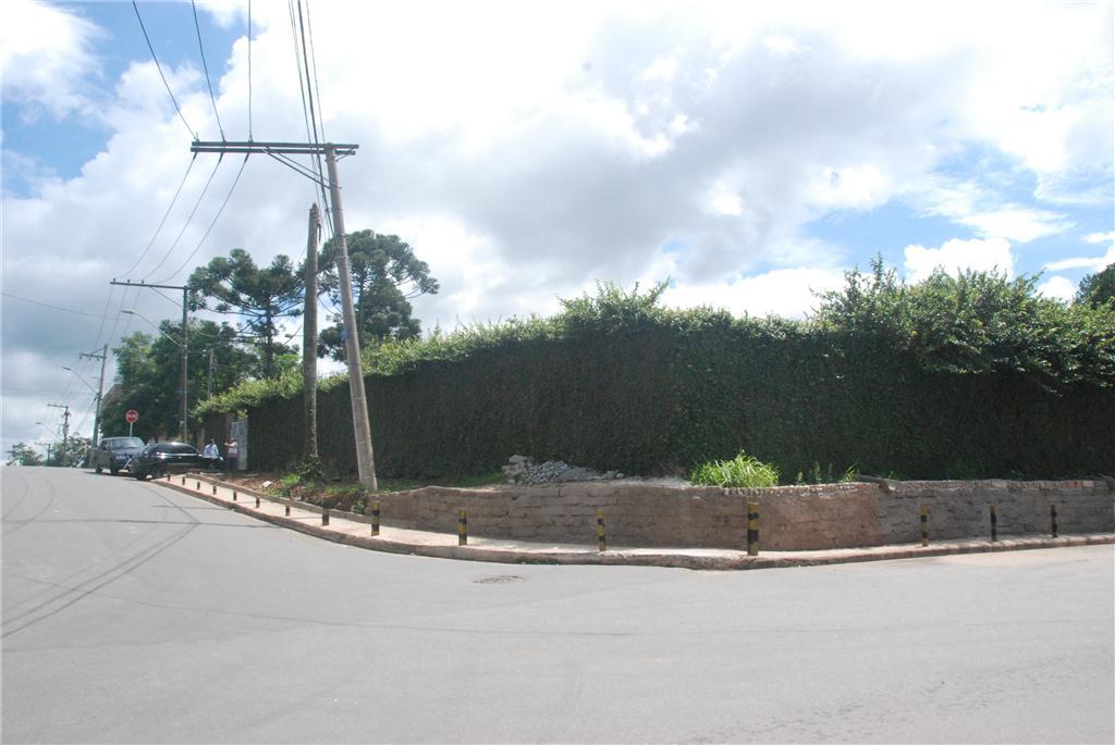 Terreno, Vila Nova Bonsucesso, Guarulhos (TE0138) - Foto 17