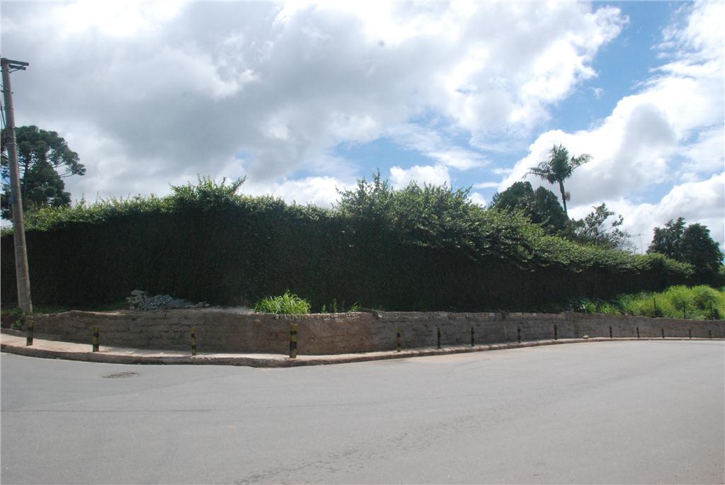 Terreno, Vila Nova Bonsucesso, Guarulhos (TE0138) - Foto 16