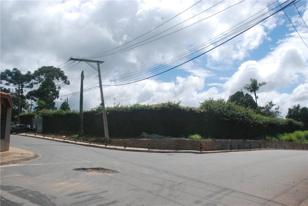 Terreno, Vila Nova Bonsucesso, Guarulhos (TE0138) - Foto 18