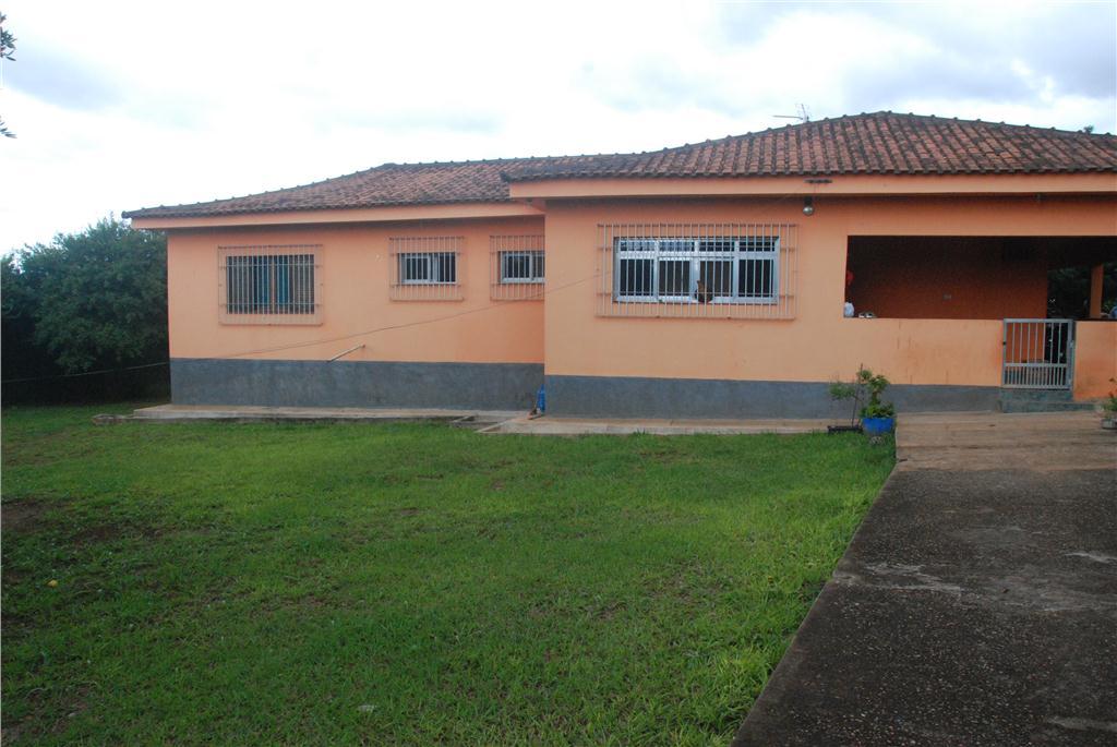 Terreno, Vila Nova Bonsucesso, Guarulhos (TE0138) - Foto 15