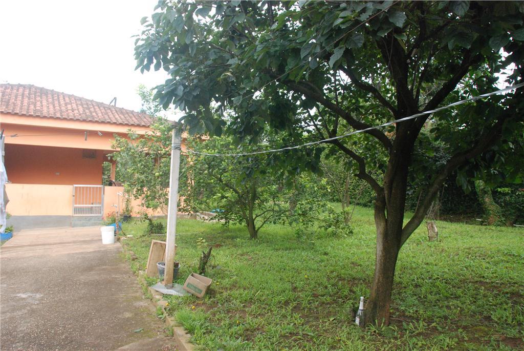 Terreno, Vila Nova Bonsucesso, Guarulhos (TE0138) - Foto 9