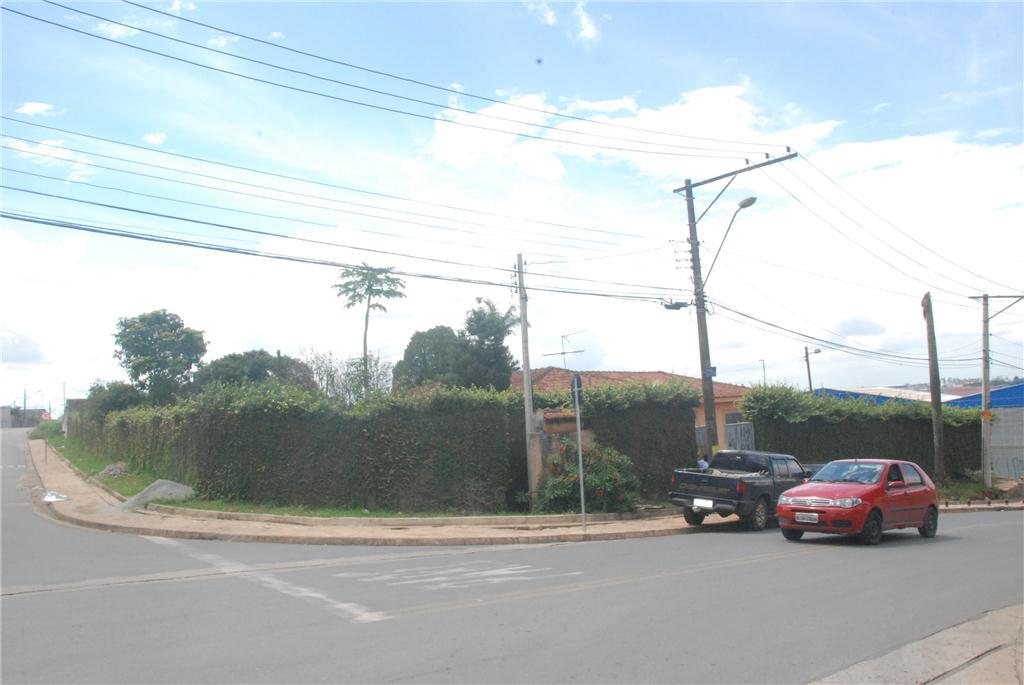 Terreno, Vila Nova Bonsucesso, Guarulhos (TE0138) - Foto 19