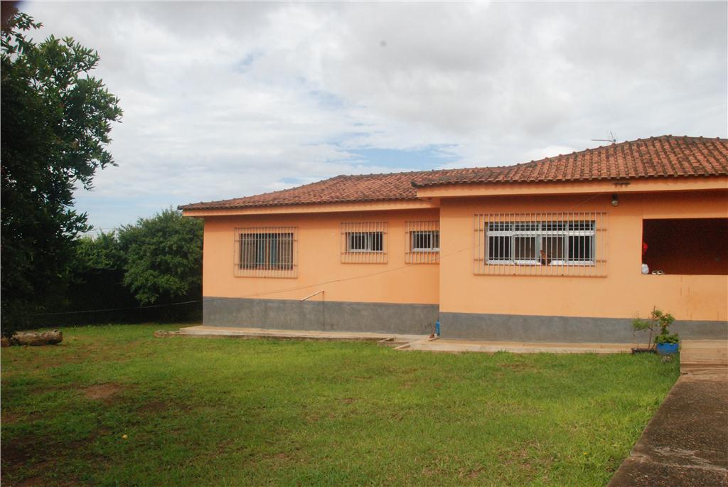 Terreno, Vila Nova Bonsucesso, Guarulhos (TE0138) - Foto 6