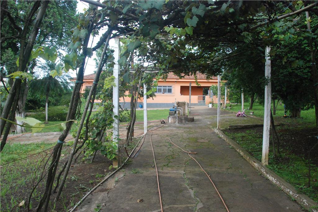 Terreno, Vila Nova Bonsucesso, Guarulhos (TE0138) - Foto 14