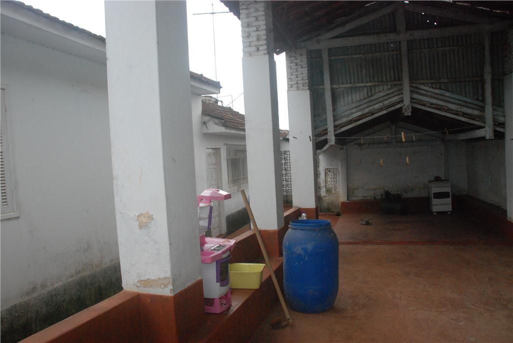 Terreno, Vila Nova Bonsucesso, Guarulhos (TE0138) - Foto 12