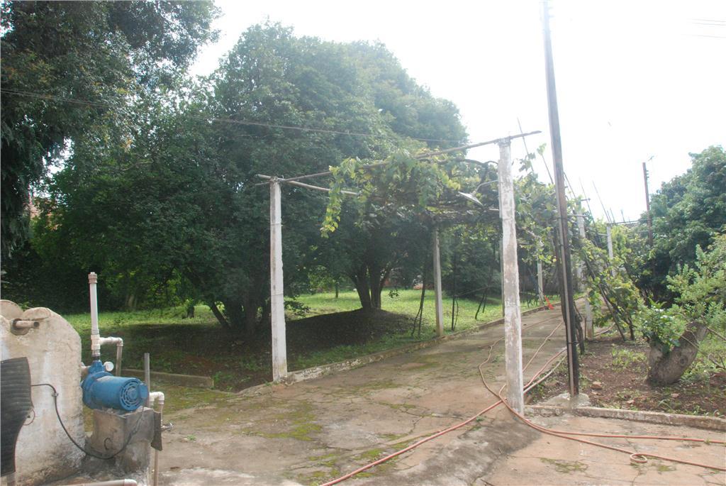 Terreno, Vila Nova Bonsucesso, Guarulhos (TE0138) - Foto 8