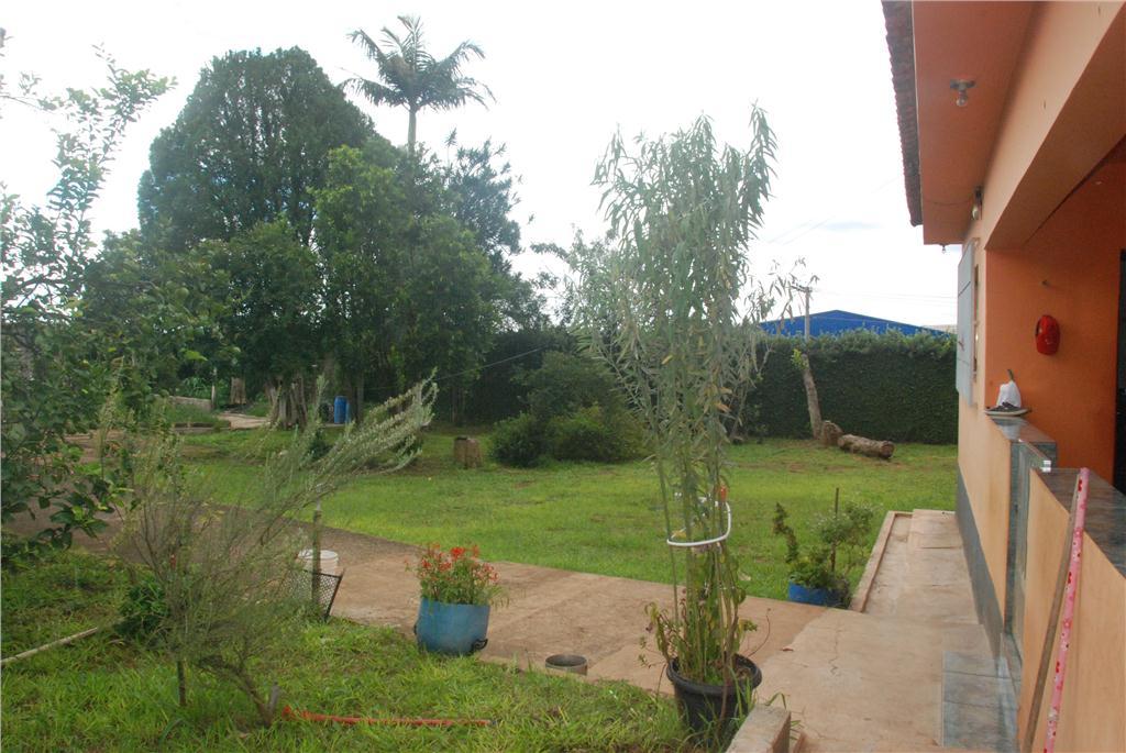 Terreno, Vila Nova Bonsucesso, Guarulhos (TE0138) - Foto 11