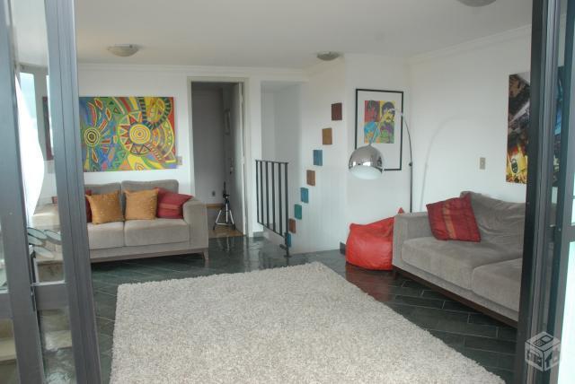 Soute Imóveis - Apto 3 Dorm, Vila Mariana (AD0015) - Foto 3
