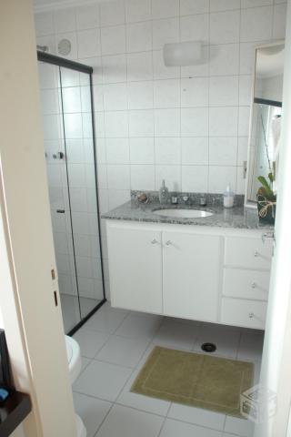 Soute Imóveis - Apto 3 Dorm, Vila Mariana (AD0015) - Foto 4