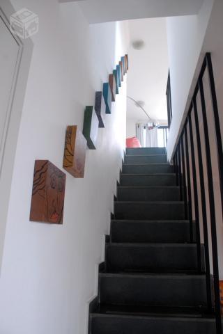 Soute Imóveis - Apto 3 Dorm, Vila Mariana (AD0015) - Foto 5