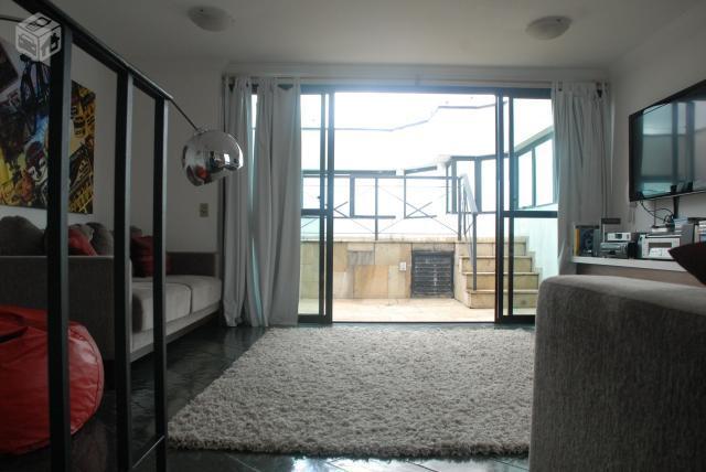 Soute Imóveis - Apto 3 Dorm, Vila Mariana (AD0015) - Foto 9