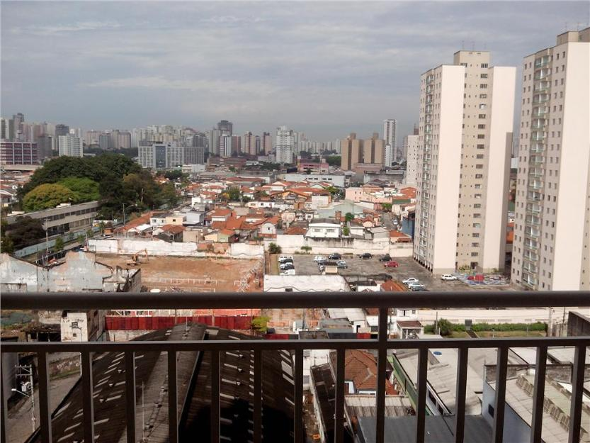 Soute Imóveis - Apto 2 Dorm, Maranhão, São Paulo - Foto 4
