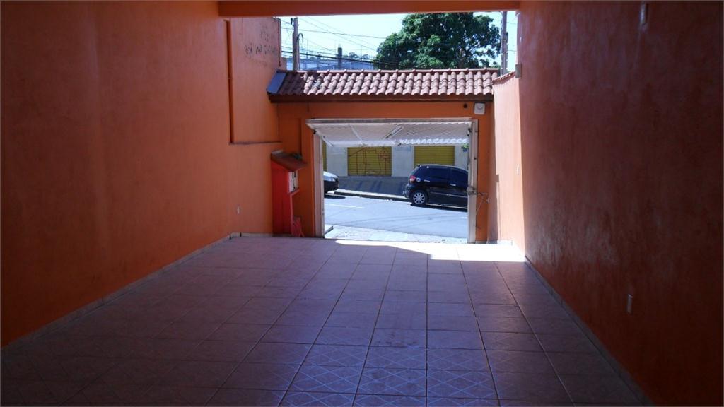 Casa 2 Dorm, Vila Nova Cumbica, Guarulhos (CA0383) - Foto 3