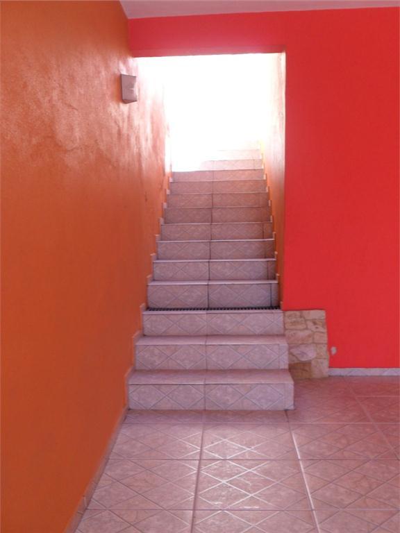 Casa 2 Dorm, Vila Nova Cumbica, Guarulhos (CA0383) - Foto 5