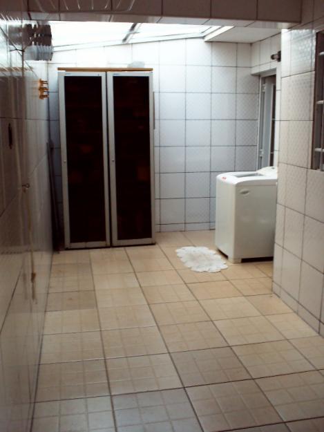 Casa 2 Dorm, Jardim Oliveira, Guarulhos (SO0612) - Foto 16