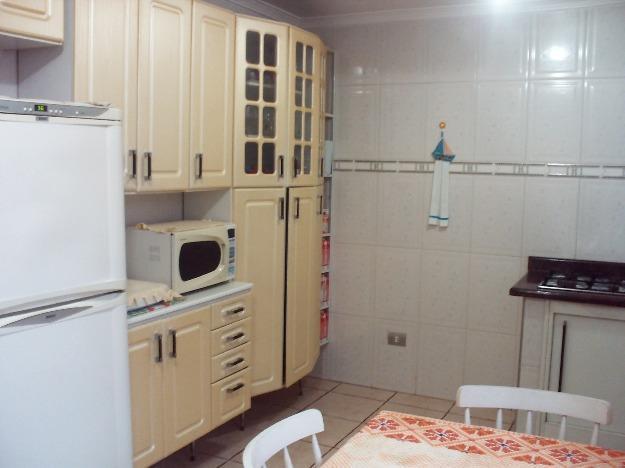 Casa 2 Dorm, Jardim Oliveira, Guarulhos (SO0612) - Foto 10
