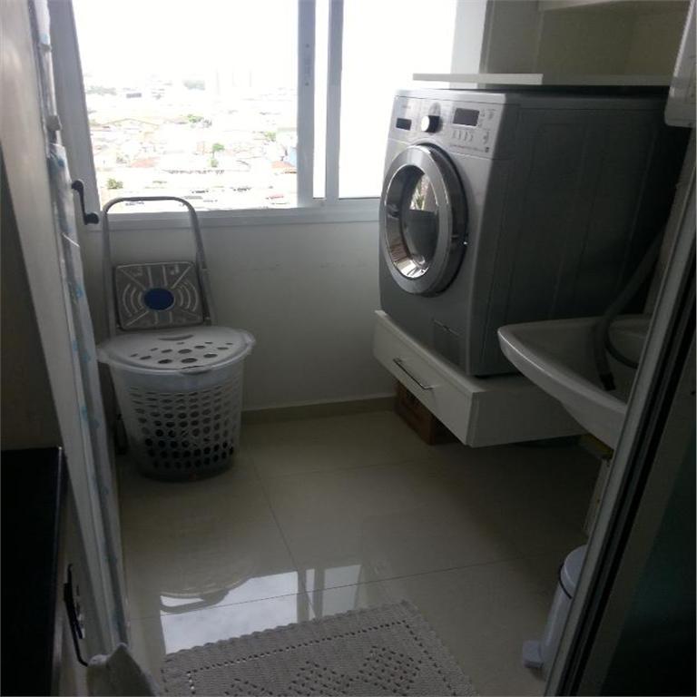 Soute Imóveis - Apto 2 Dorm, Maranhão, São Paulo - Foto 6
