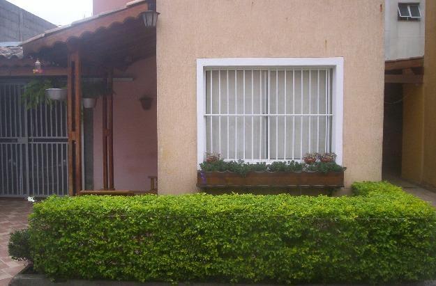 Casa 2 Dorm, Jardim Oliveira, Guarulhos (SO0612) - Foto 3