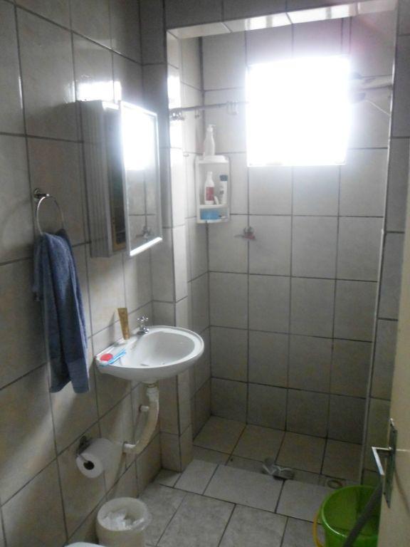 Casa 1 Dorm, Jardim Jovaia, Guarulhos (CA0429)