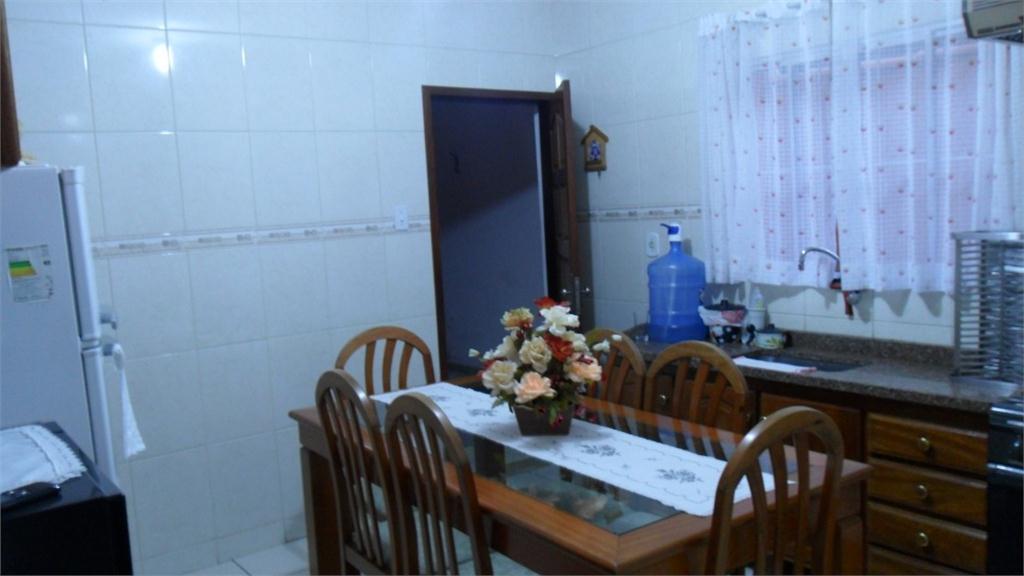 Casa 2 Dorm, Vila Nova Cumbica, Guarulhos (CA0383) - Foto 7