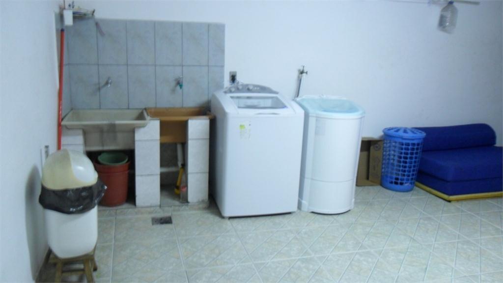 Casa 2 Dorm, Vila Nova Cumbica, Guarulhos (CA0383) - Foto 13