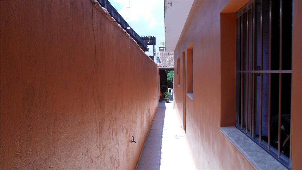 Casa 2 Dorm, Vila Nova Cumbica, Guarulhos (CA0383) - Foto 4