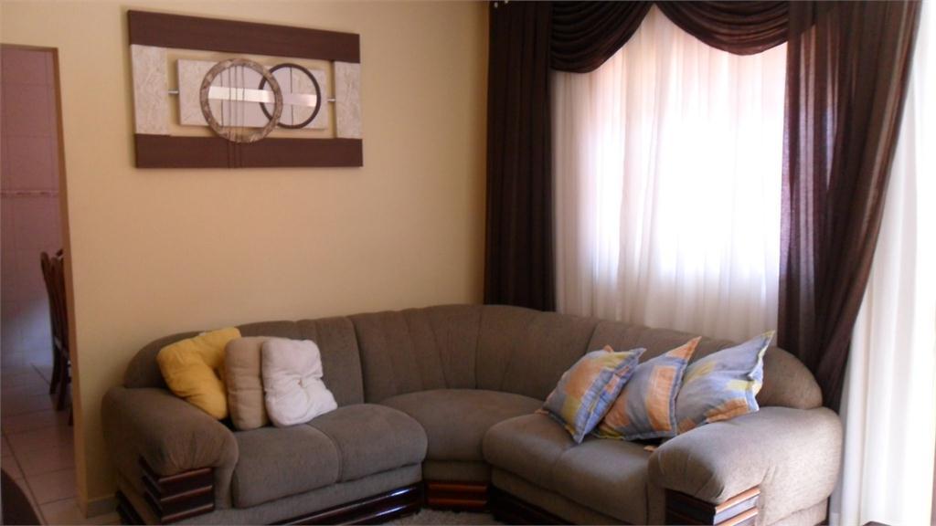 Casa 2 Dorm, Vila Nova Cumbica, Guarulhos (CA0383) - Foto 6