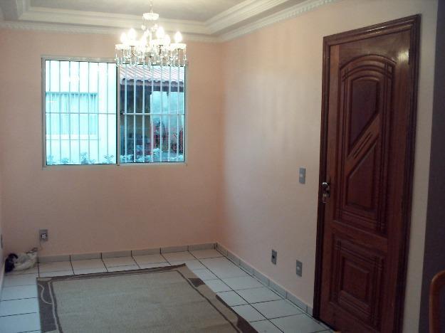 Casa 2 Dorm, Jardim Oliveira, Guarulhos (SO0612) - Foto 7