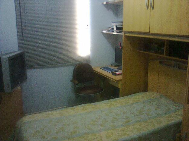 Casa 2 Dorm, Jardim Oliveira, Guarulhos (SO0612) - Foto 12